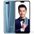 """Authentic Huawei Honor 10 5.84"""" Octa-Core LTE Smartphone (128GB/EU)"""