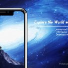 """Authentic DOOGEE HOMTOM H10 5.85"""" IPS Octa-Core Oreo LTE Smartphone (64GB/EU)"""