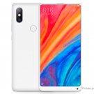 """Authentic Xiaomi Mi MIX 2S 5.99"""" LTE Smartphone (64GB/US)"""