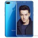 "Authentic Huawei Honor 9 Lite 5.65"" IPS Octa-Core LTE Smartphone (64GB/EU)"