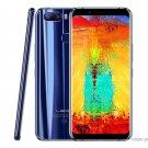 "Leagoo S8 Pro 5.99"" IPS Octa-Core Nougat LTE Smartphone (64GB/EU)"