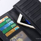 "Melrose S9P 2.5"" Quad-Core Marshmallow LTE Smartphone (8GB)"
