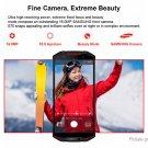 """Authentic DOOGEE S70 5.99"""" IPS Octa-Core Oreo LTE Smartphone (64GB/EU)"""