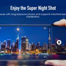 """Authentic Huawei Honor 8X Global Version 6.5"""" Octa-Core LTE Smartphone (128GB/US)"""