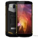 "Authentic Blackview BV5800 5.5"" IPS Quad-Core LTE Smartphone (16GB/EU)"