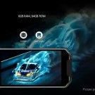 "Authentic AGM X2 SE 5.5"" AMOLED Octa-Core Nougat LTE Smartphone (64GB/EU)"