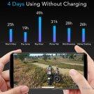 "Authentic LEAGOO Power 5 5.99"" IPS Octa-Core Oreo Smartphone (64GB/EU)"