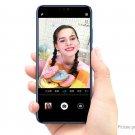 "Authentic Huawei Honor 8X 6.5"" IPS Octa-Core LTE Smartphone (64GB/EU)"