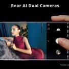 "Authentic OPPO Find X 6.42"" AMOLED Octa-Core LTE Smartphone (128GB)"
