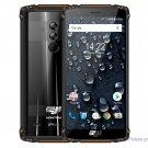 "Authentic DOOGEE HOMTOM ZOJI Z9 5.7"" Octa-Core LTE Smartphone (64GB/EU)"