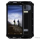 "Authentic OUKITEL WP2 6"" Octa-Core Oreo LTE Smartphone (64GB/EU)"
