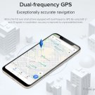 "Authentic Xiaomi Mi 8 Global Version 6.21"" AMOLED LTE Smartphone (128GB/EU)"