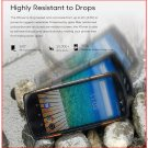 """Authentic LEAGOO Xrover 5.72"""" IPS Octa-Core Oreo LTE Smartphone (128GB/EU)"""