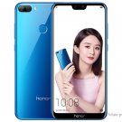 """Authentic Huawei Honor 9i 5.84"""" IPS Octa-Core LTE Smartphone (64GB/US)"""