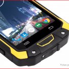 "V18 4.5"" IPS Octa-Core Lollipop LTE Smartphone (32GB/US)"
