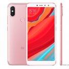 "Authentic Xiaomi Redmi S2 5.99"" LTE Smartphone (32GB/EU)"