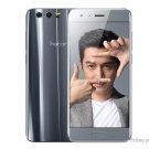 "Authentic Huawei Honor 9 5.15"" LTE Smartphone (128GB/EU)"
