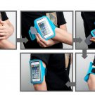 ROMIX RH18 Arm Pouch Protective Bag Case for Cell Phone