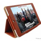 PU Protective Case for TECLAST X89 Kindow Tablet PC