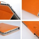 """ENKAY ENK-7040 Protective PU Flip-Open Stand Case Cover for 9"""" Tablet PCs"""
