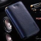 Floveme Retro PU Multi-functional Detachable Wallet Case Cover for Huawei Ascend P9