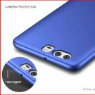 PC Matte Protective Back Case Cover for Huawei P10