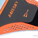 """Haissky Sports Armband Case Bag for 5.5"""" Cell Phones"""