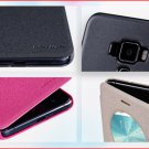 Nillkin Sparkle Series Protective Case Cover for ASUS Zenfone 3 Laser ZE552KL