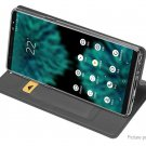 DUX DUCIS PU + PC Flip-open Stand Case Cover for Samsung Galaxy Note 9