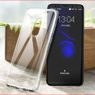 ROCK RPC1401 PC + TPU Protective Back Case for Samsung Galaxy S9+
