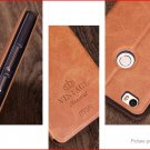 MOFi Protective PU + TPU Flip-open Stand Case for Xiaomi Mi Max