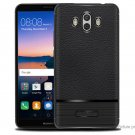 TPU Protective Back Case Cover for Huawei Mate 10