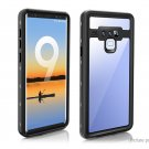 Redpepper Full Body Waterproof Protective Case for Samsung Galaxy Note 9