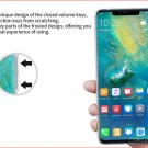 Nillkin TPU Protective Back Case Cover for Huawei Mate 20 Pro