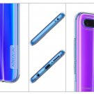 Nillkin TPU Protective Back Case Cover for Huawei Honor 10