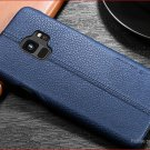 USAMS Zhuo Series Protective Back Case Cover for Samsung Galaxy S9