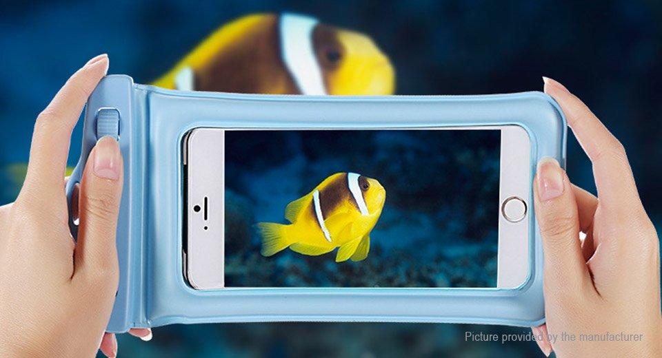 USAMS US-YD007 Waterproof Cell Phone Bag