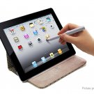 ShelleyPen W3 Magnetic Capacitive Touch Screen Stylus