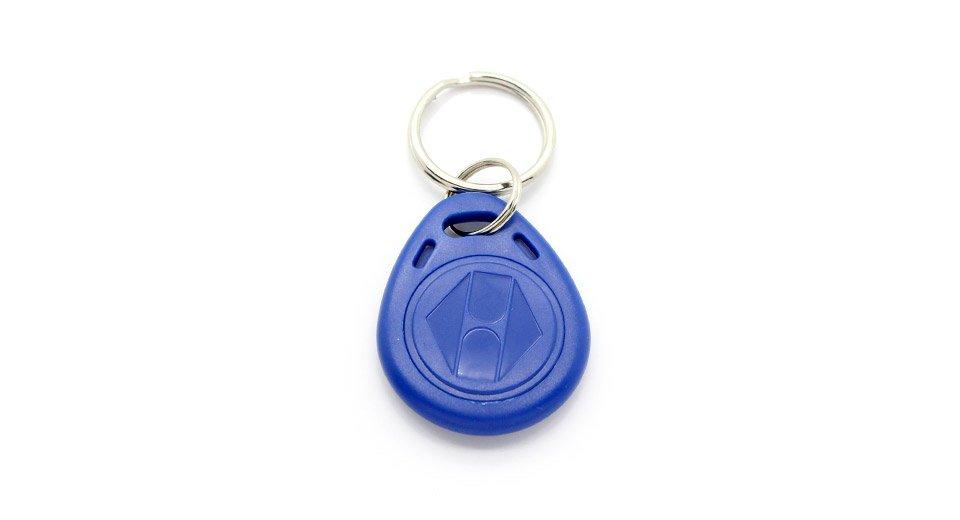 Programmable / Re-writable RFID Key Fob