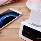 Nillkin Quick Charge 3.0 USB Wall Charger Power Adapter (UK)