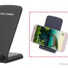 Q700 Qi Inductive Wireless Charger Transmitter Holder