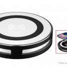 TZ-11 Qi Inductive Wireless Charging Pad Transmitter