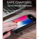 "Authentic hoco J11 Qi Inductive Wireless Charging Pad Power Bank (""10000mAh"")"