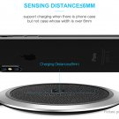 Authentic Floveme Wireless Charging Pad Transmitter