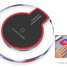 K9 Qi Inductive Wireless Charging Pad Transmitter