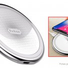 Authentic Yoobao DX Wireless Charging Pad Transmitter