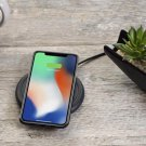 Qi Inductive Wireless Charging Pad Transmitter (US)