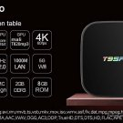 T95Rpro Octa-Core Marshmallow TV Box (8GB/UK)