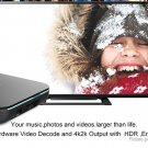 T95Gpro Octa-Core Marshmallow TV Box (16GB/US)
