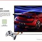 TAP 1 Quad-Core Marshmallow TV Box (8GB/US)
